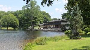 Pine Lake Properties, New York